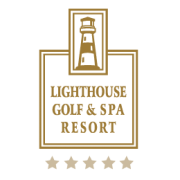 logo-lighthouse-golfresort