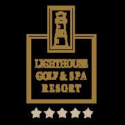logo-lighthouse-golfresort