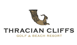 logo-thracian-cliffs